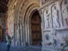 Поездка по Каталонии: маршрут и что почём 36