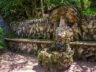 Сады Артигас 4