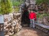 Сады Артигас 1