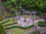 Сады Артигас 11