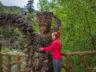 Сады Артигас 15