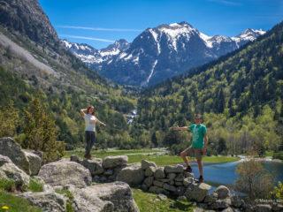 Поездка по Каталонии: маршрут и что почём