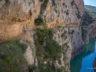 Поездка по Каталонии: маршрут и что почём 88