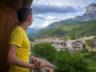 Поездка по Каталонии: маршрут и что почём 91