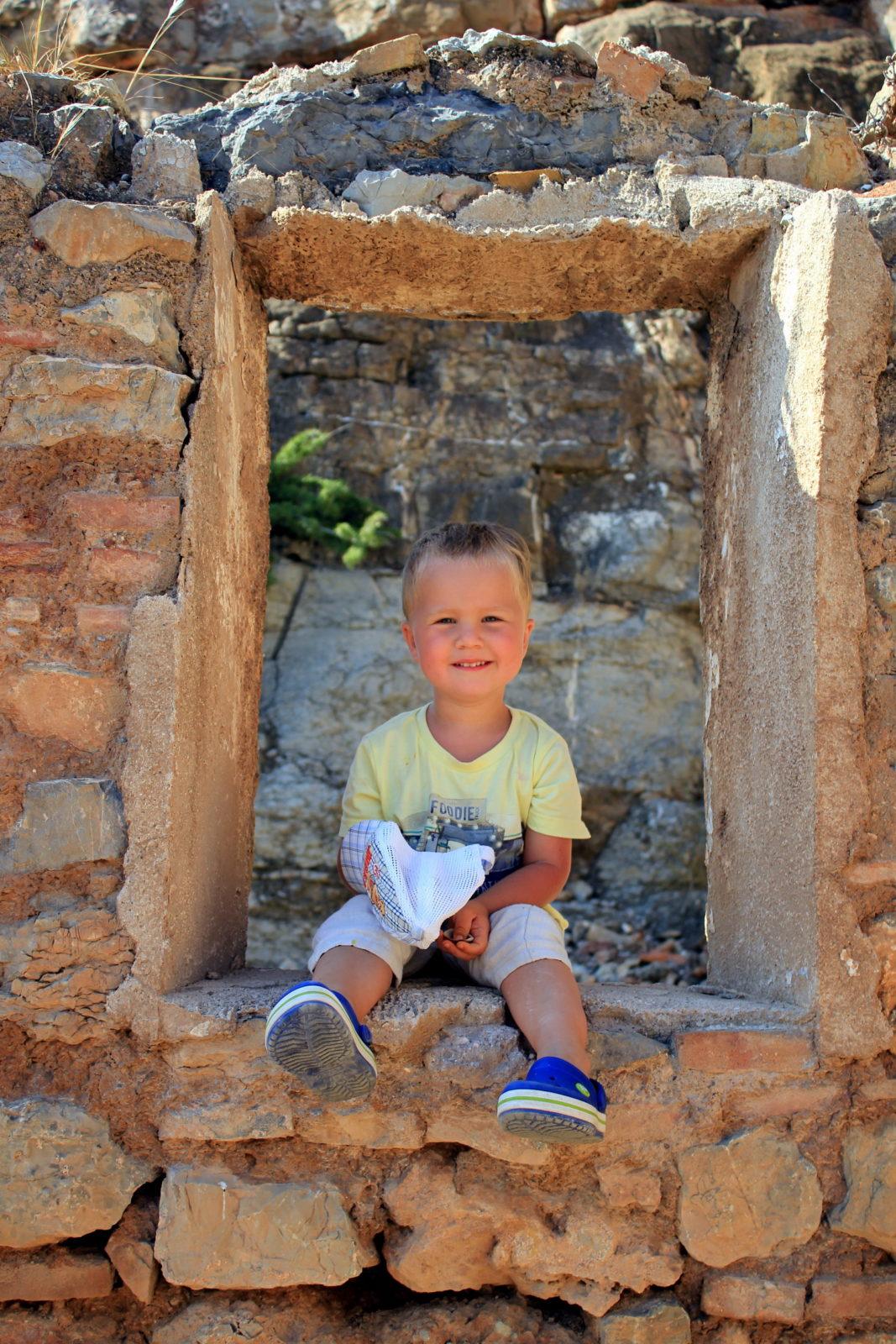 2 дня в Валенсии или продолжение нашего Испанского путешествия 26