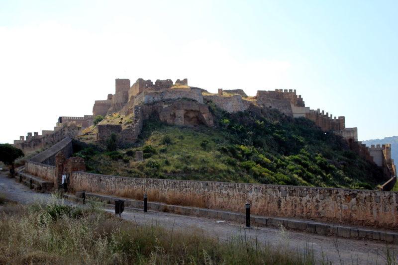 2 дня в Валенсии или продолжение нашего Испанского путешествия 23