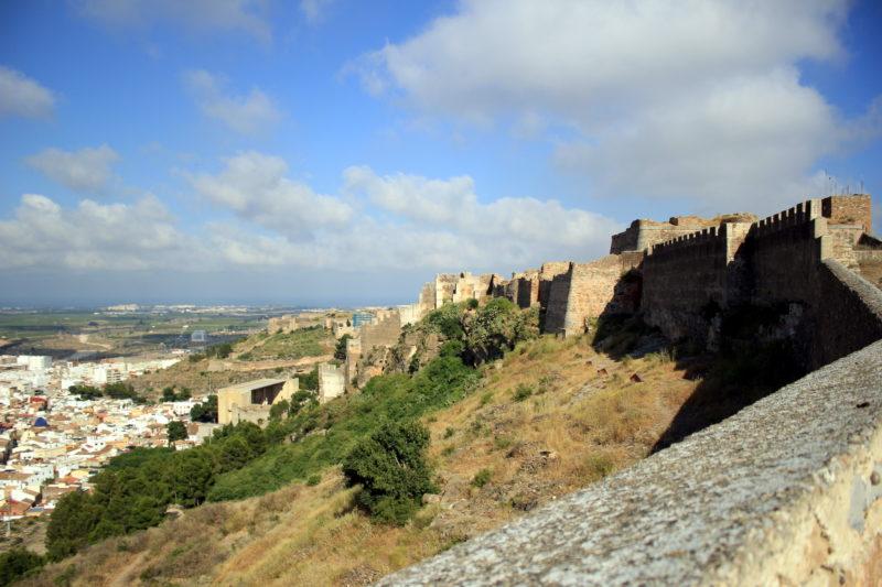 2 дня в Валенсии или продолжение нашего Испанского путешествия 25
