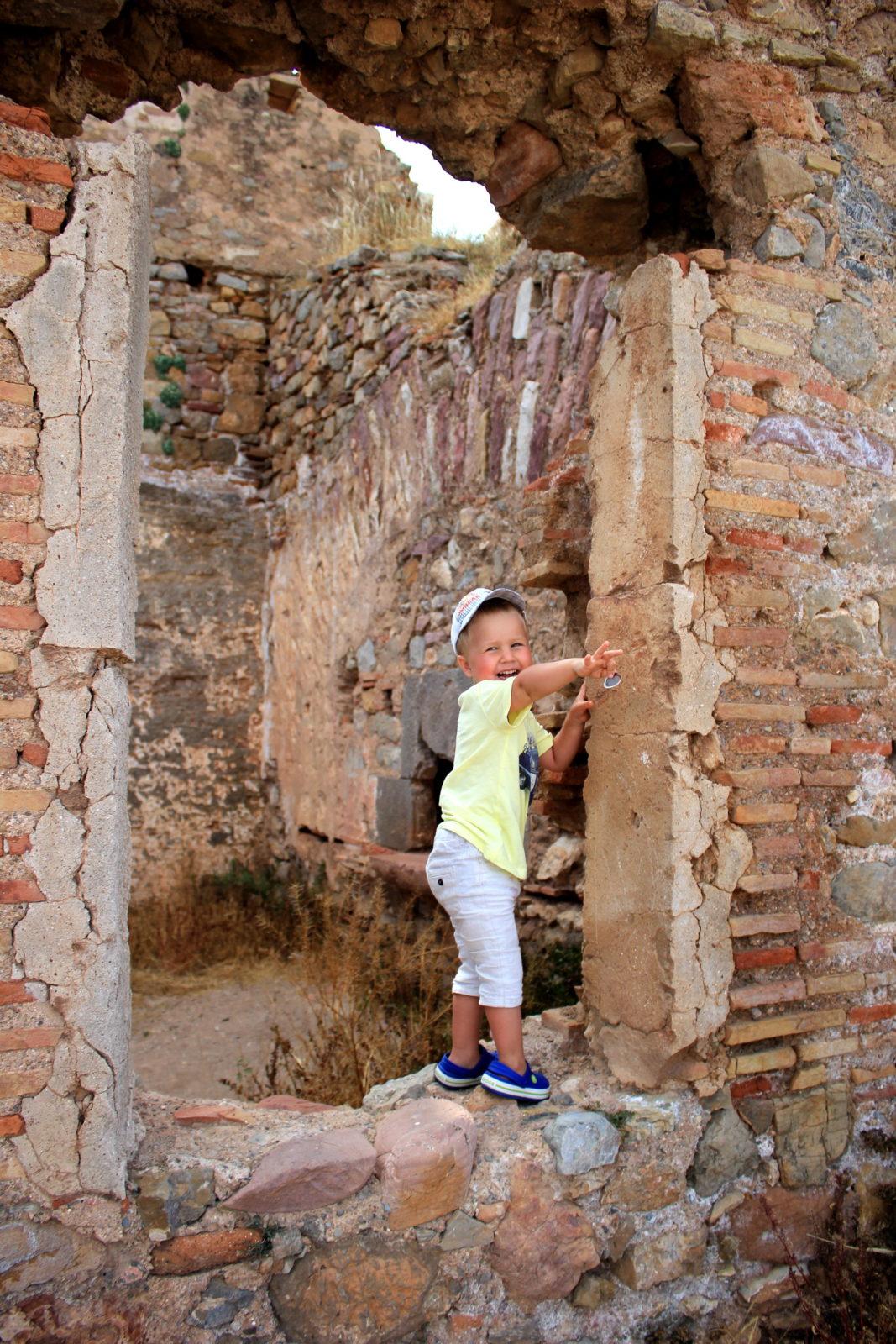2 дня в Валенсии или продолжение нашего Испанского путешествия 27