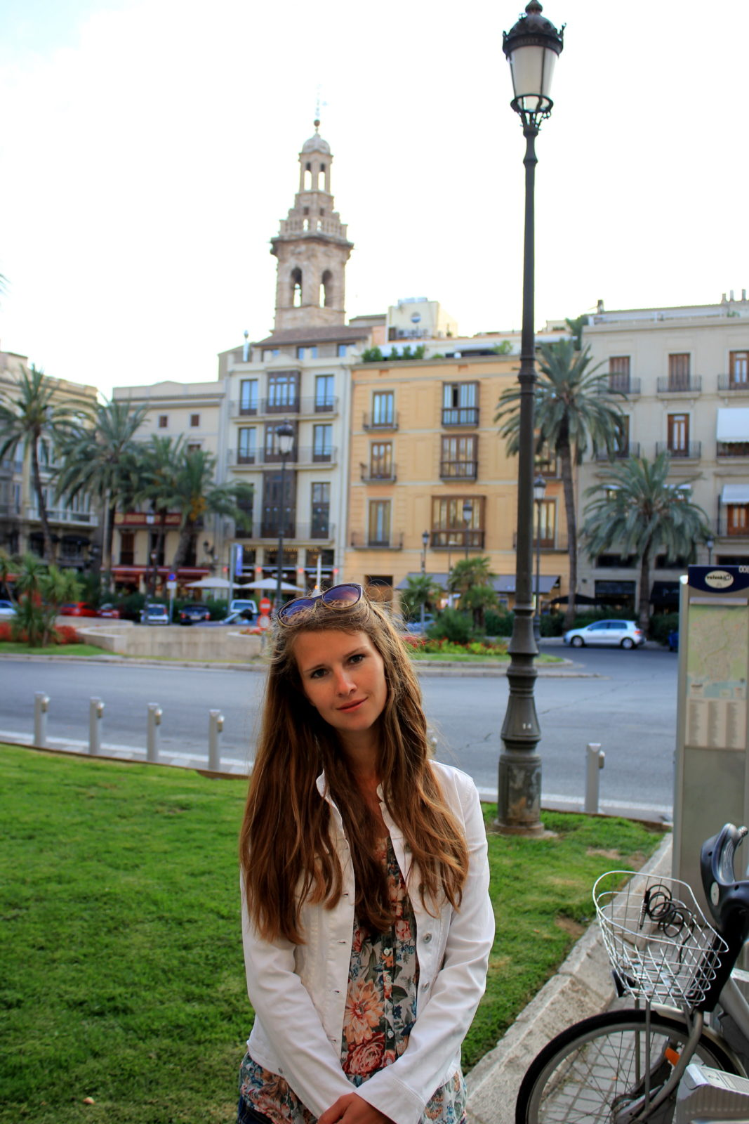 2 дня в Валенсии или продолжение нашего Испанского путешествия 28