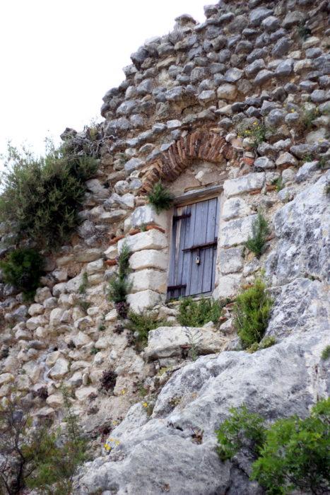Идея небольшого путешествия в Испанию 24