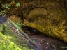 Азоры: остров Терсейра (мой отчет) 14