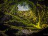 Азоры: остров Терсейра (мой отчет) 12