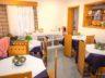 Азоры: остров Терсейра (мой отчет) 28