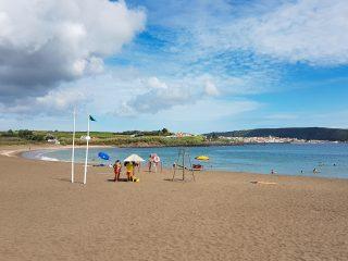 Пляж Riviera