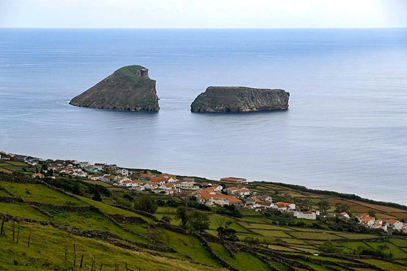 Острова Кабраш (фото: cmah.pt)