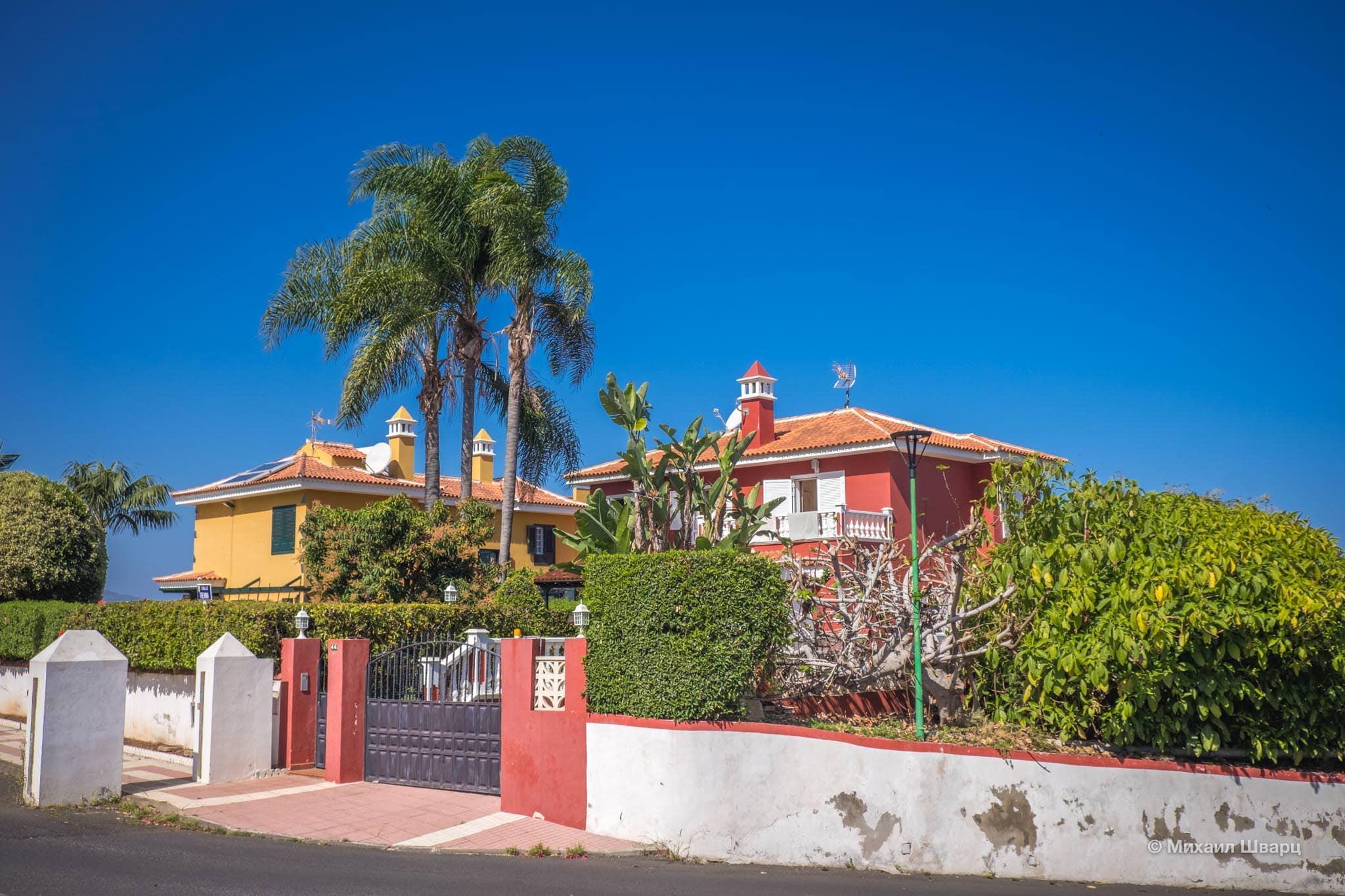 Купить недвижимость в испании недорого фото с дубая дома