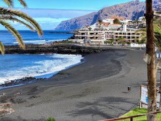Коронавирус на Тенерифе – когда откроют остров? (обновляется)