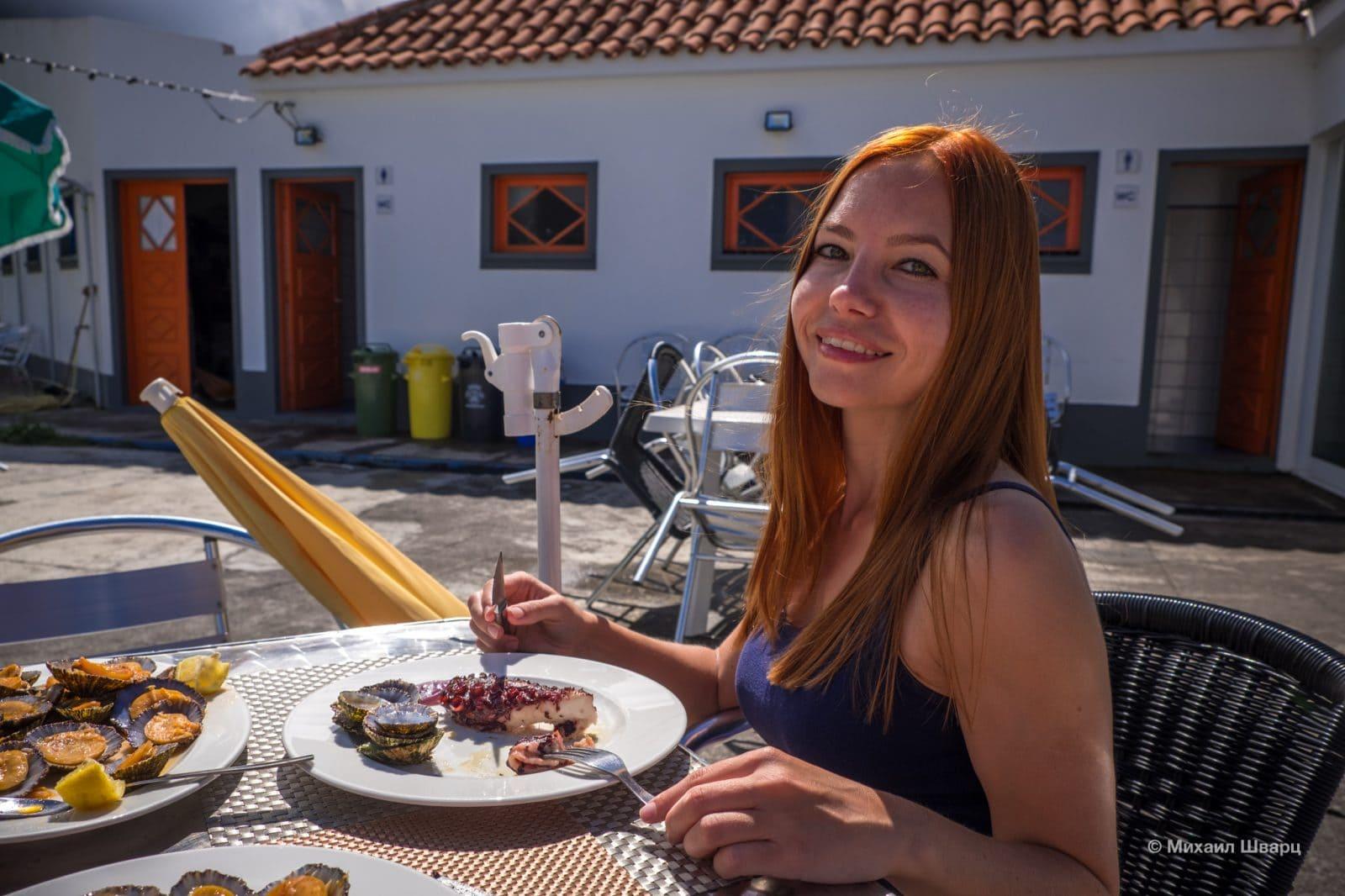 Ресторан Papadiamandis Restauranti